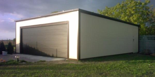 garaz-plyty-warstwowe-2