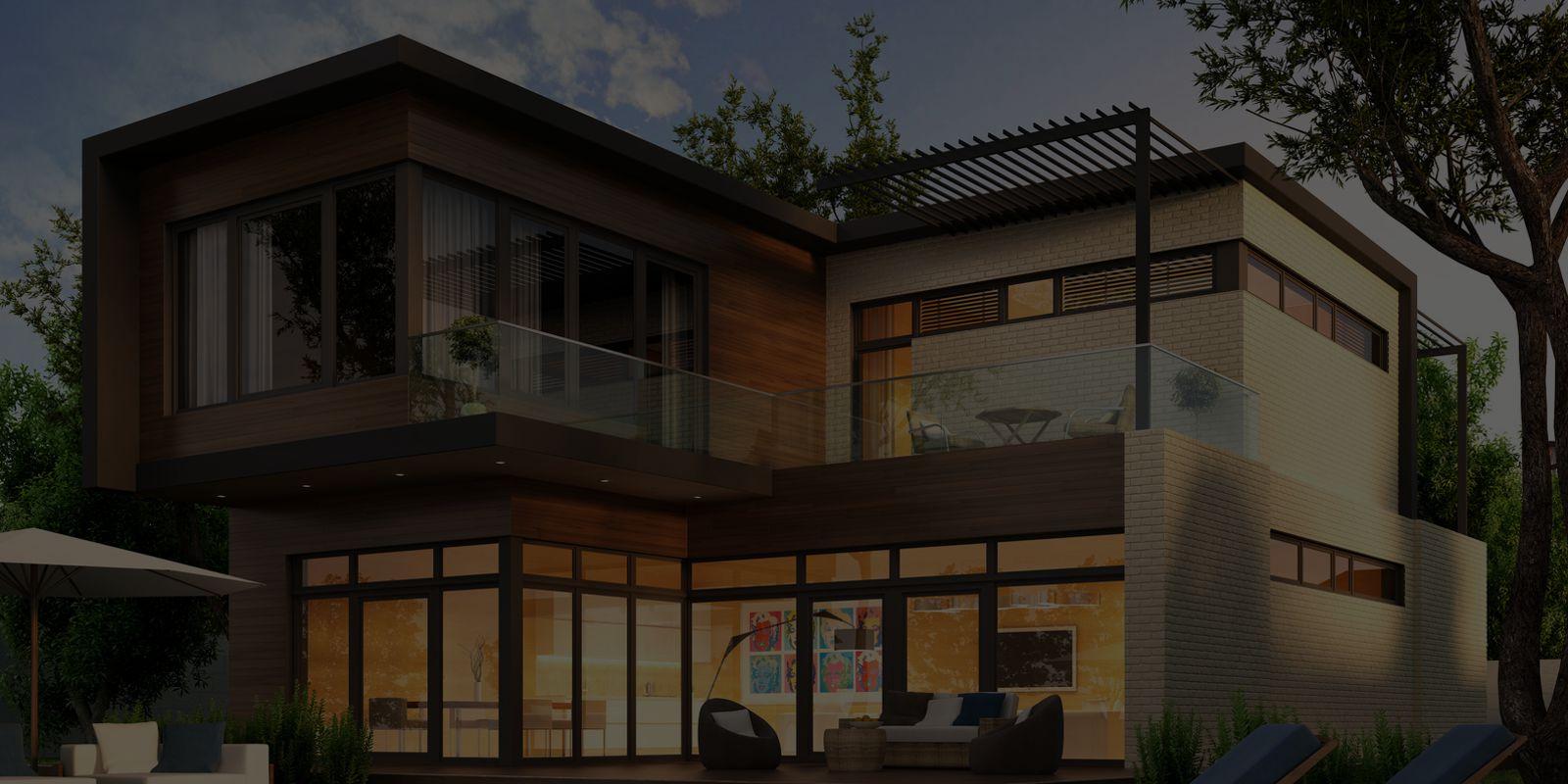 domy-kontenerowe-tlo